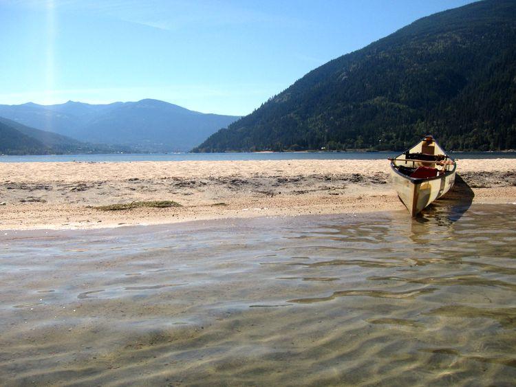canada-15-nelson-lago-kootenay-06
