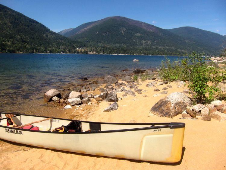 canada-15-nelson-lago-kootenay-07