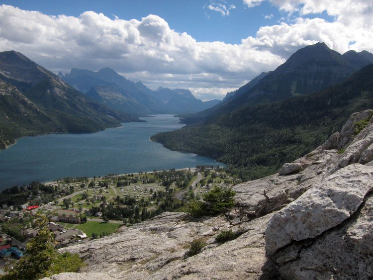 canada-16-waterton-lakes-20