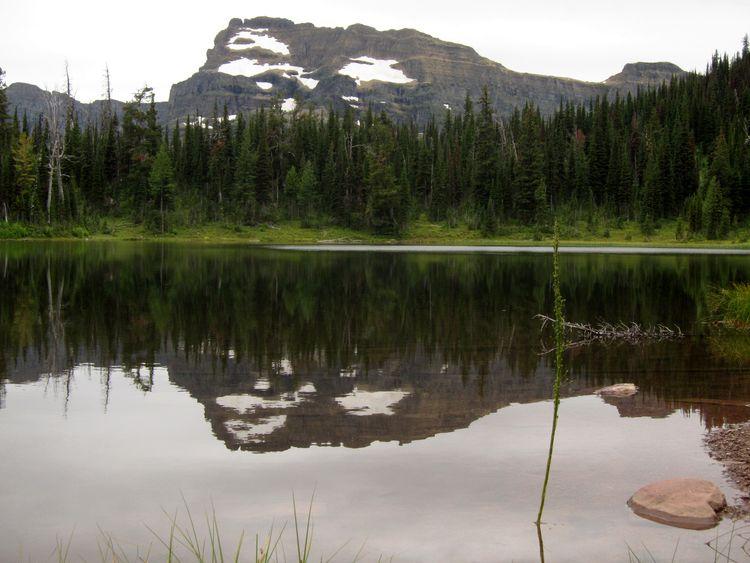 canada-16-waterton-lakes-26
