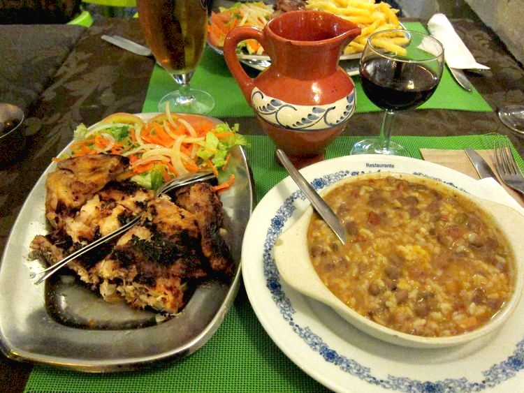 platos-tipicos-portugal-03