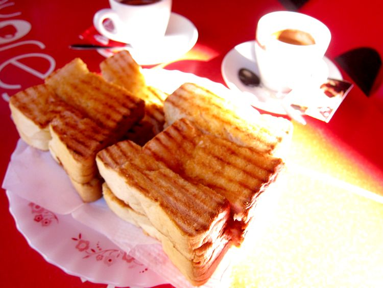 platos-tipicos-portugal-13