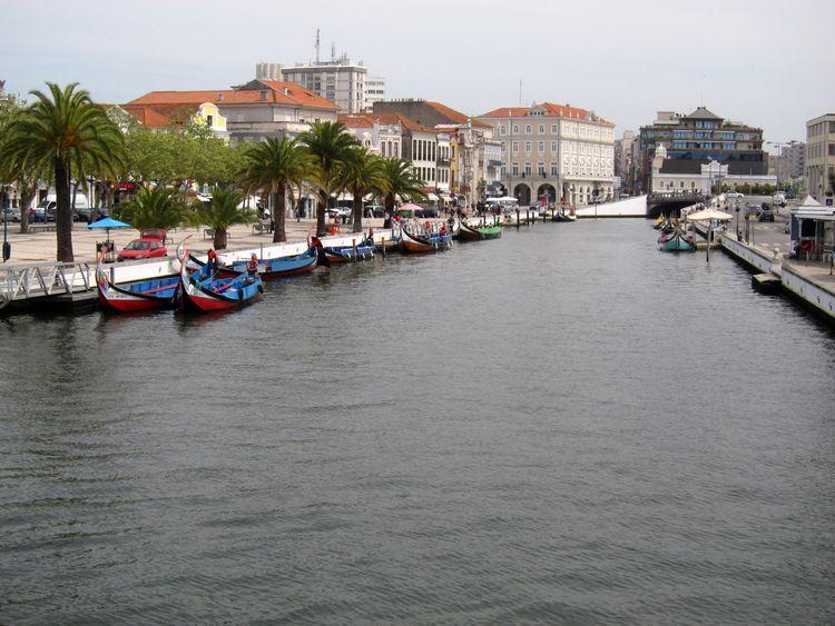 norte-de-portugal-turismo-18