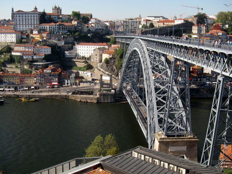 norte-de-portugal-turismo-23