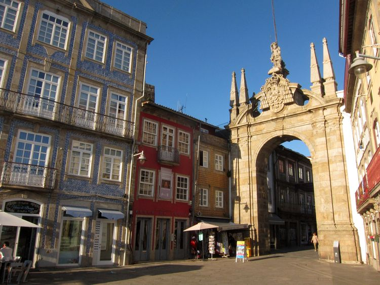 norte-de-portugal-turismo-31