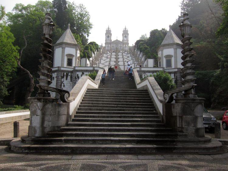 norte-de-portugal-turismo-32