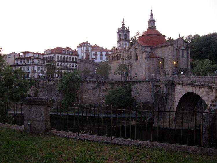 norte-de-portugal-turismo-42