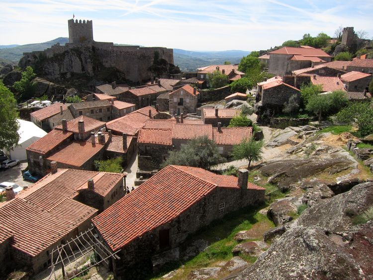 norte-de-portugal-turismo-52