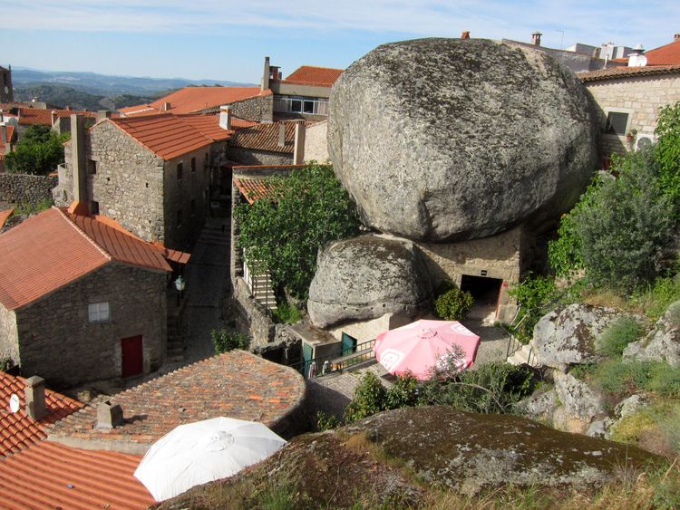 norte-de-portugal-turismo-55