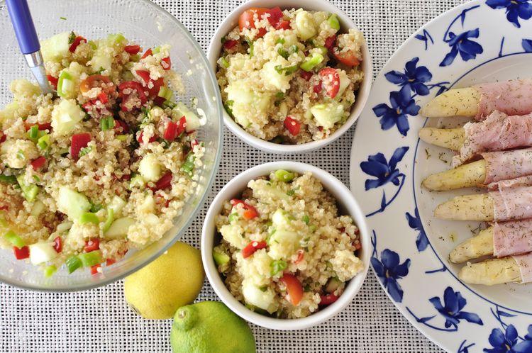 tabule-de-quinoa-13