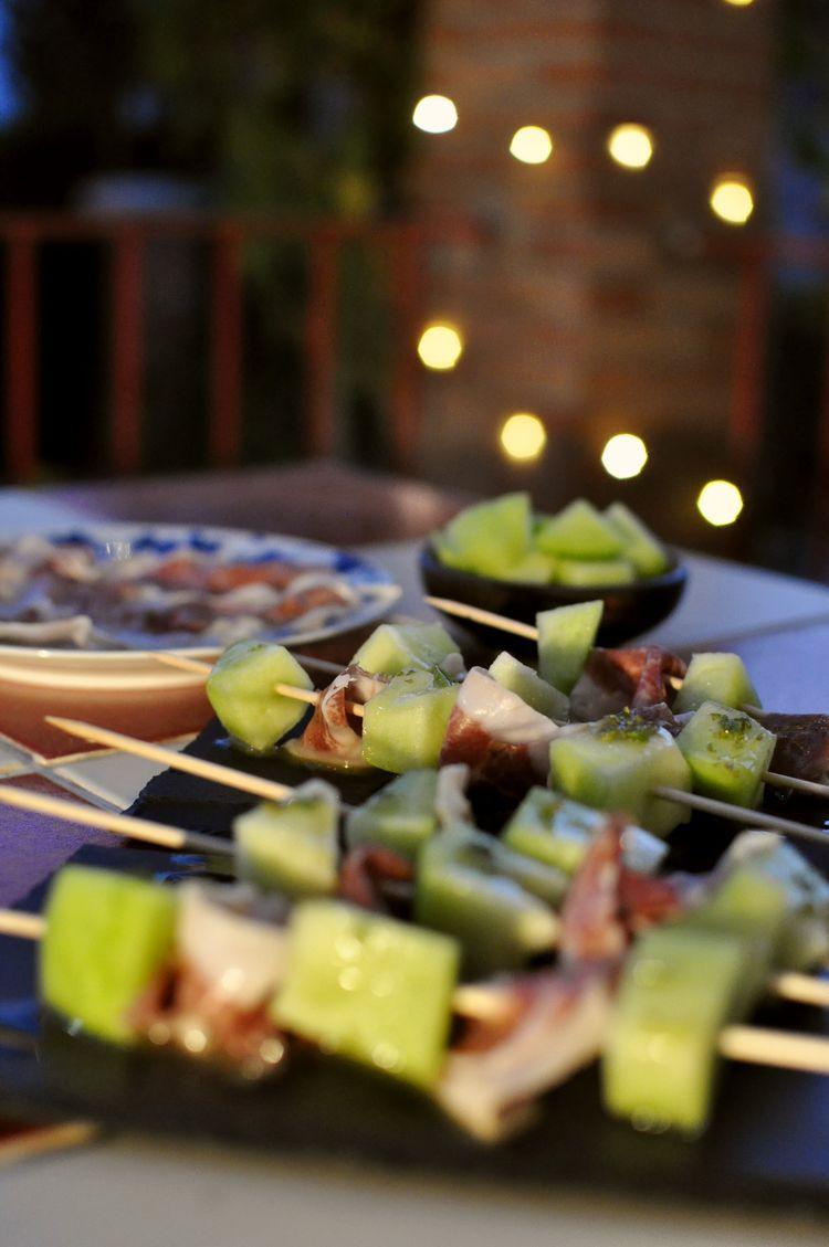 brochetas-melon-con-jamon-09