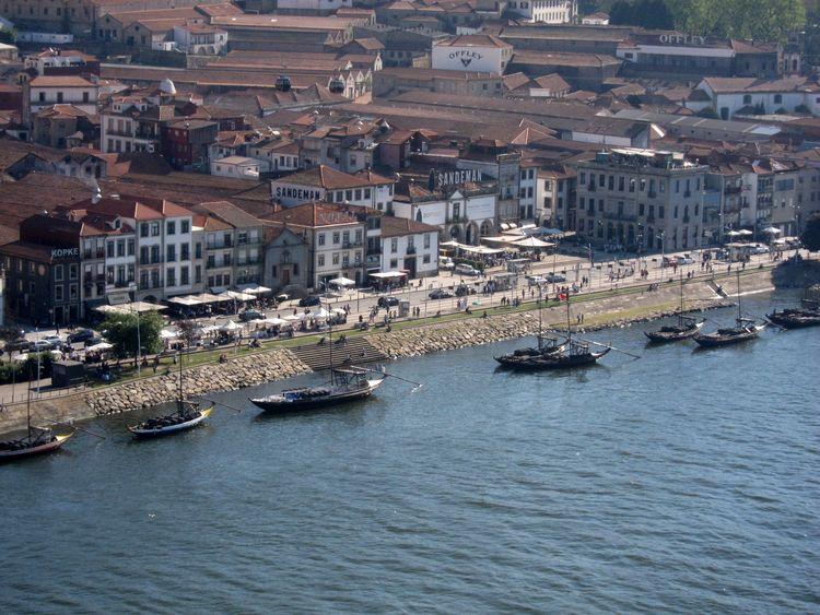 portugal-que-ver-en-oporto-21