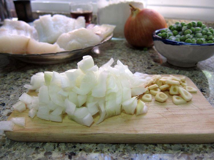 bacalao-en-salsa-de-hierbas-02