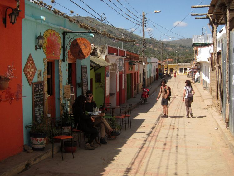 bolivia-itinerario-20-dias-06