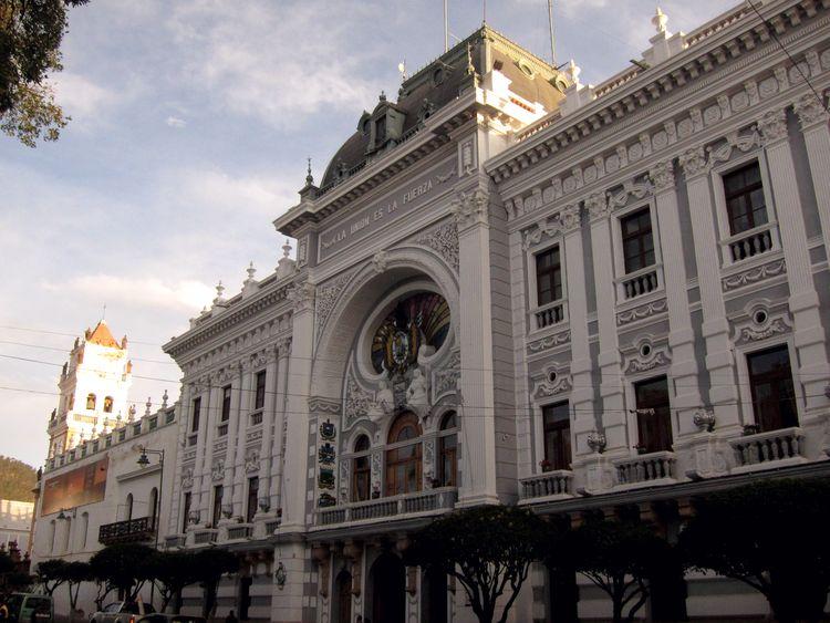 bolivia-itinerario-20-dias-14