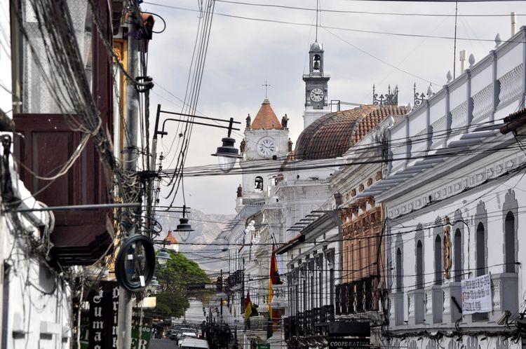 bolivia-itinerario-20-dias-16