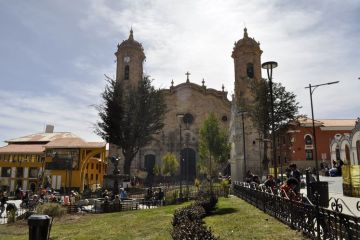 bolivia-itinerario-20-dias-20