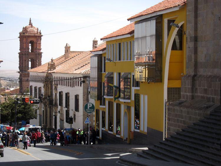bolivia-itinerario-20-dias-21