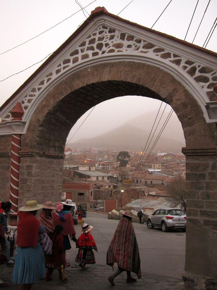 bolivia-itinerario-20-dias-23