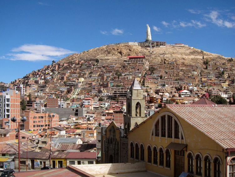 bolivia-itinerario-20-dias-39