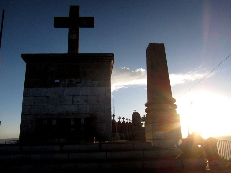 bolivia-itinerario-20-dias-53