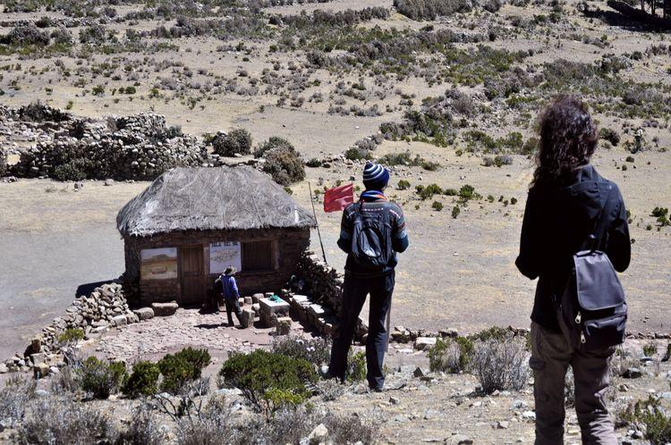 bolivia-itinerario-20-dias-56