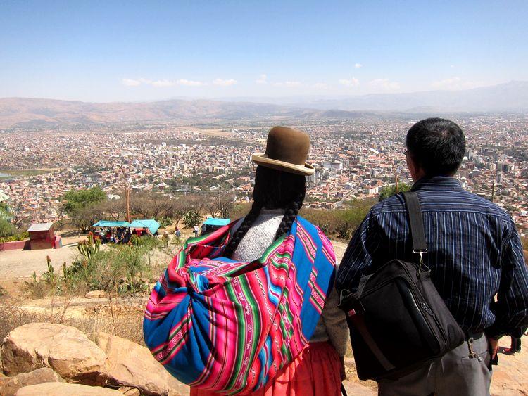 bolivia-itinerario-20-dias-58