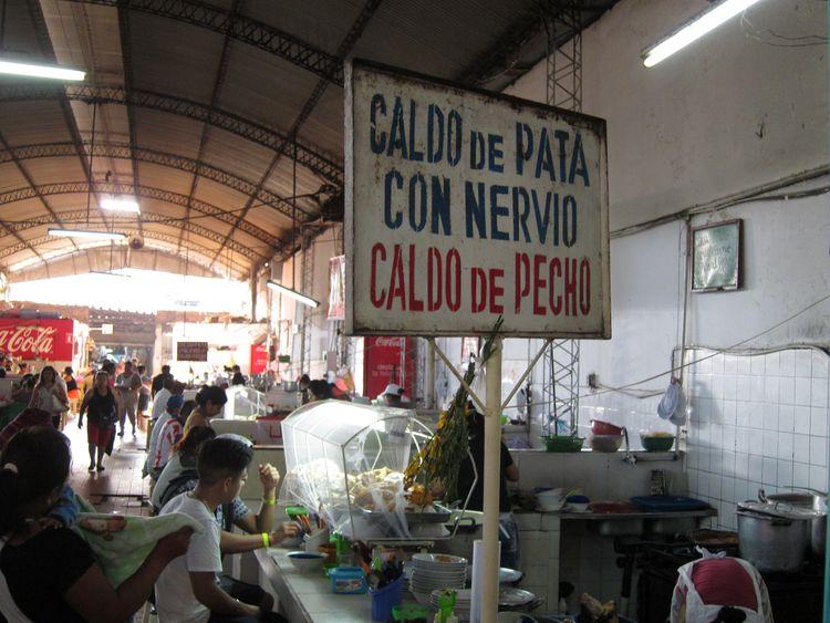 bolivia-que-ver-en-santa-cruz-01