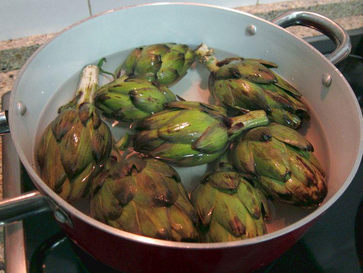 alcacholas-a-la-montillana-02b