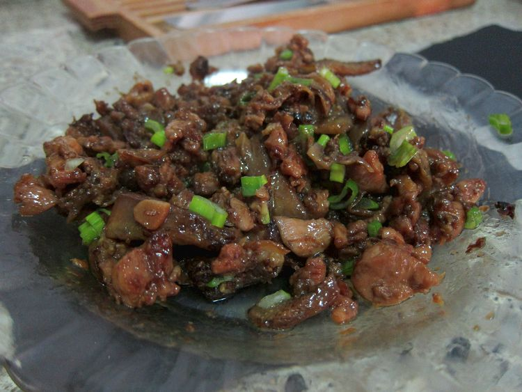 berenjenas-fritas-con-pollo-camboya