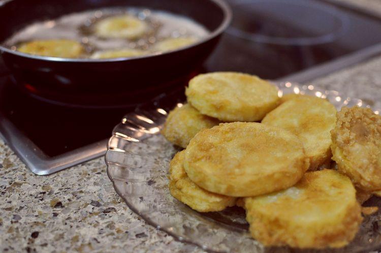 patatas a la importancia