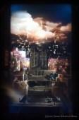 foto-principal-tributo-a-la-escalinata-de-la-plaza-espana-instalacion-holografica-sobre-modelo-en-3d-fotografia-irene-merino-_