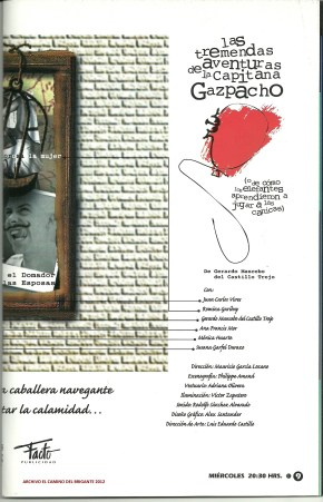 CAPITANA GAZPACHO 02