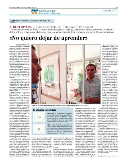 ALBERT RIVERA PDF