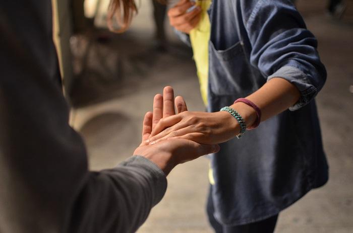 ¿En qué consiste la empatía?