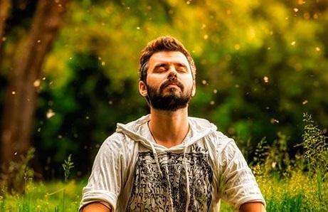 Aprender a meditar en tu día a día