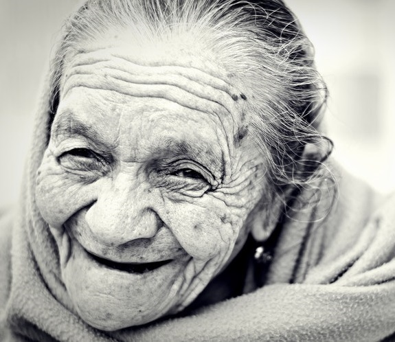 7 Beneficios de la sonrisa en la salud