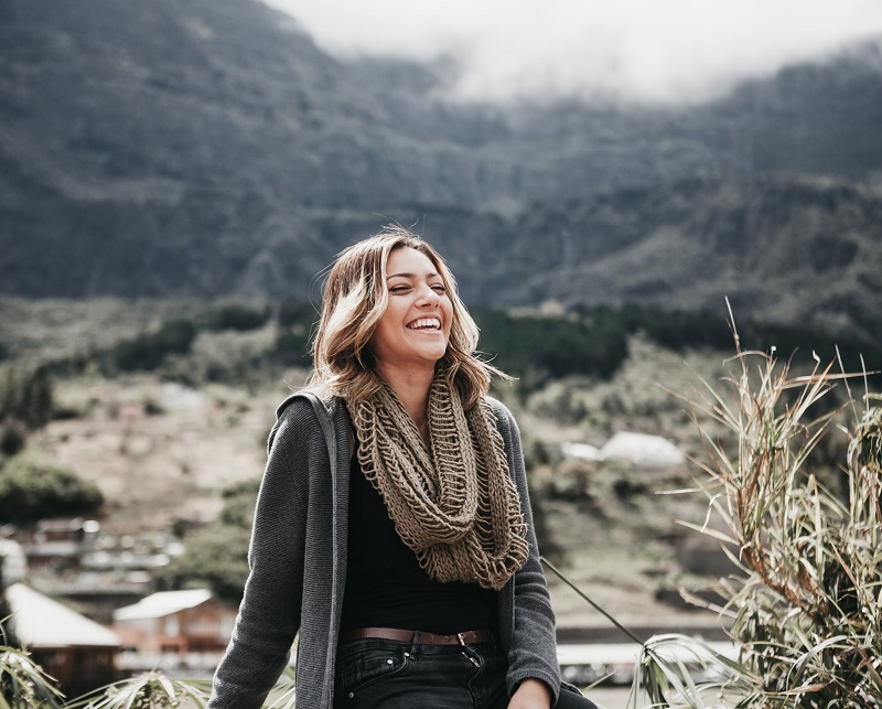 ¿Cómo vencer la inseguridad en uno mismo?