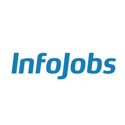 Uso eficiente de Infojobs