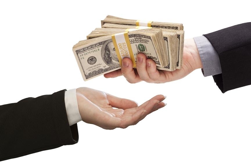 ¿Cuánto desea cobrar? o ¿Cuáles son sus expectativas salariales?