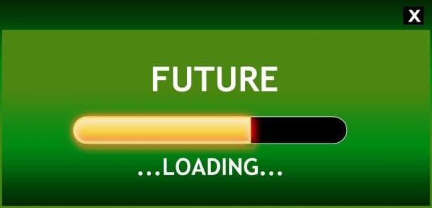 ¿Cuál es el futuro cercano de la búsqueda de empleo?