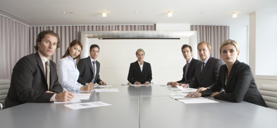Preguntas personales incómodas en entrevista de trabajo