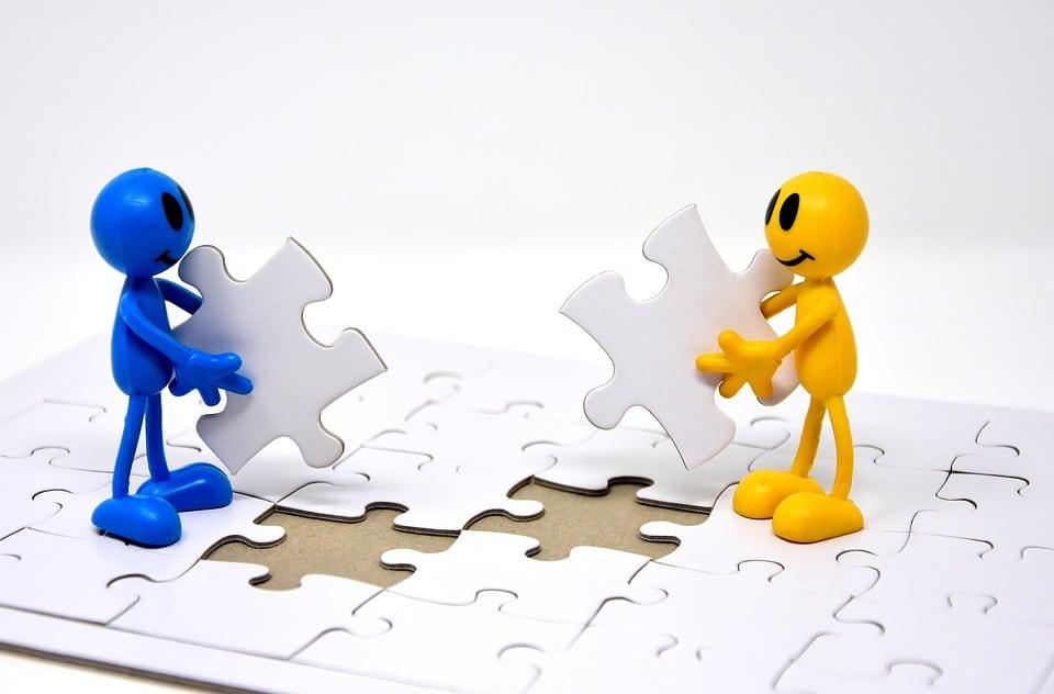 Ventajas del trabajo en equipo: definición, importancia… y un vídeo