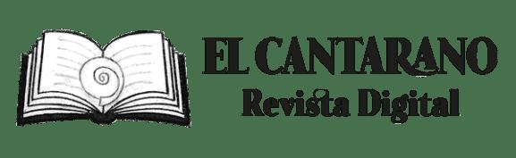 El Cantarano
