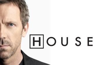 dr-house-m-d