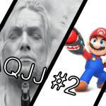 A quoi je joue ? AQJJ #2