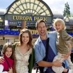 10 raisons d'aller à Europapark