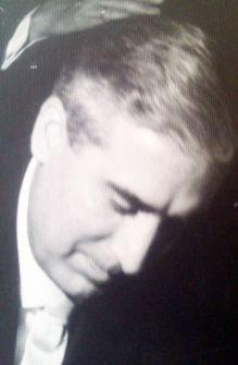 Dr. Pedro Cortés Verdú