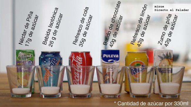 refrescos 2
