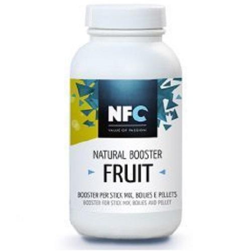 NFC BOOSTER FRUIT 500 ML EL CARPODROMO
